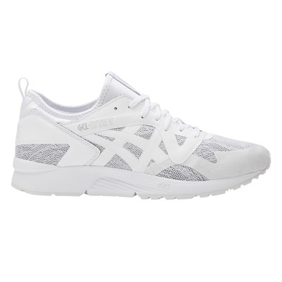 Asics Gel-Lyte v ns - baskets - blanc