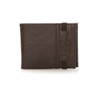 Billabong Locked wallet - portefeuille - marron