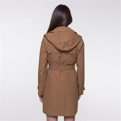 Trench Trench Coat Coat Coat And Trench Trench Trench And Coat Trench Coat And And And W7CqF6z