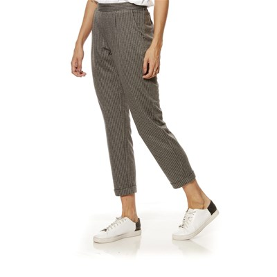Chine Best Mountain Best Gris Best Pantalon Chine Chine Gris Mountain Mountain Pantalon Pantalon Gris awpU4qpA