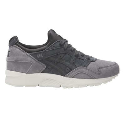 Asics Gel-Lyte - baskets - gris