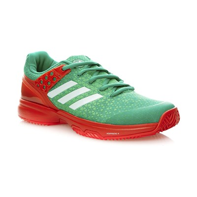 Adidas Performance chaussures de sport - bicolore