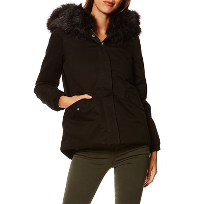 Best Best Parka Mountain Nero Parka Nero Best Parka Nero Mountain Mountain nc7YCWx