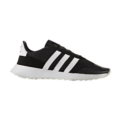 Adidas Originals flb w - baskets - noir