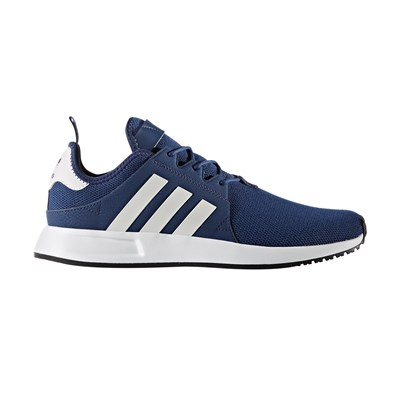 Adidas Originals x_plr - baskets mode - bleu