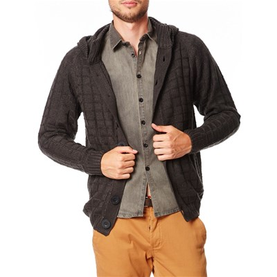 Hope Life Antracite Cardigan Jacaylinks N 6xxSwq410