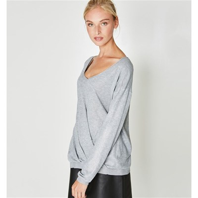 Pull Promod Promod Clair Clair Pull Gris Promod Promod Pull Pull Gris Gris Clair Promod Gris Clair qOw5anx
