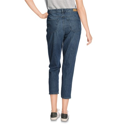 EDC BY ESPRIT Jeans slim - ciano
