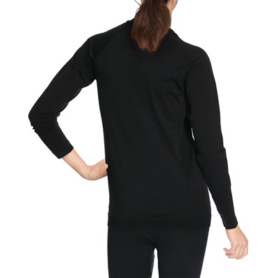 Body Sport shirt Degr T Active Longues Manches Thermolactyl Damart RqzBwx14B