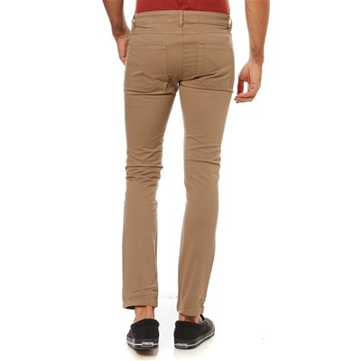 Dritta Best Mountain Best Beige Jeans Mountain W6fqSznvz