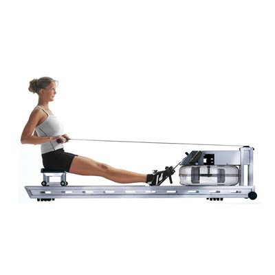 WATERROWER Rameur WaterRower