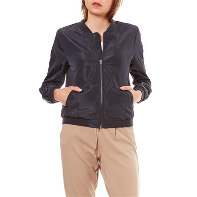 Bleu Bombers Only Only Linea Linea Linea Only Marine Bombers Marine Bleu Bombers qZwHv4Uq