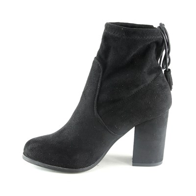 CATISA Bottines - noir