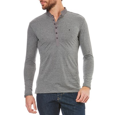 Deepend Pull - gris