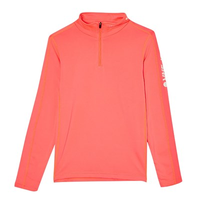 Icepeak Robin jr - sweat polaire - rose