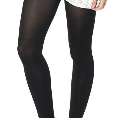 Tights Wonderful Nero Wonderful Tights Leggings rqzWErp