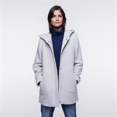 Coat Trench Manteau Trench And And 5tvqSqH