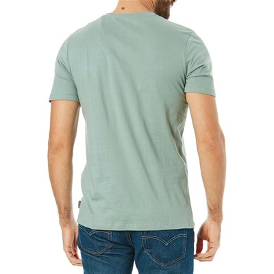 JACK & JONES Cheeky - T-shirt manches courtes - vert