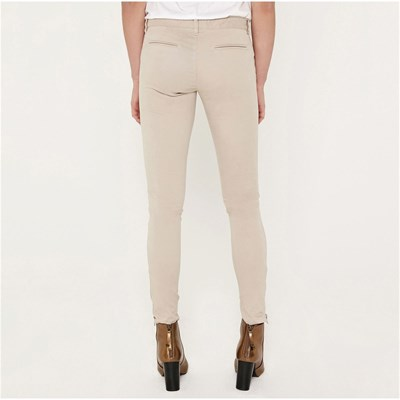 Angy Pantaloni Angy Pantaloni Pantaloni Ddp Ddp Ddp Angy Angy Ddp 7wPZAPz8q