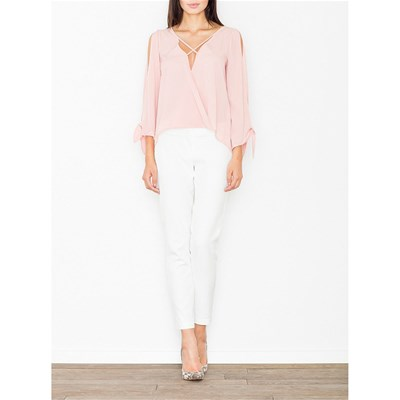 Rosa My Favorite Top Favorite Top My X85wq