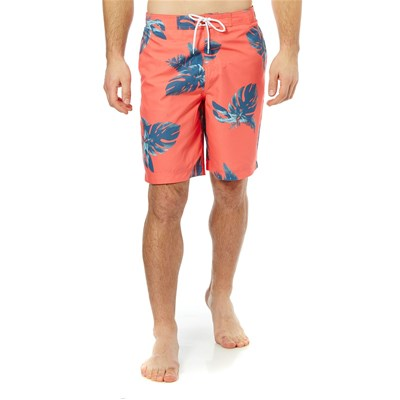 Best Mountain boardshort - corail