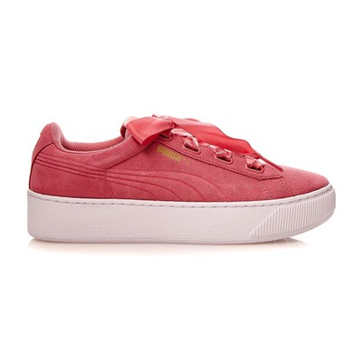Puma Basses Baskets Baskets Basses Puma Rose Basses Baskets Puma Rose Rose Puma Baskets EqZUnzvd