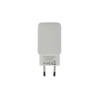 3 4a Usb Chargeur Universel The Double eu Blanc Kase Ix0a46qwY
