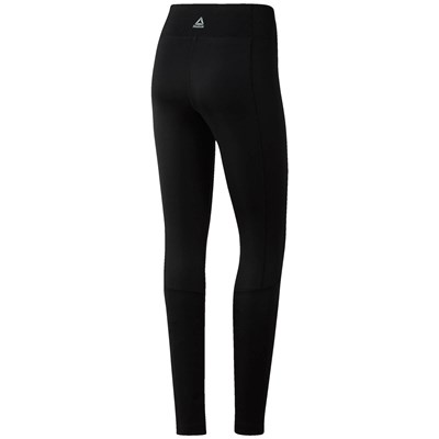 REEBOK PERFORMANCE Legging - noir