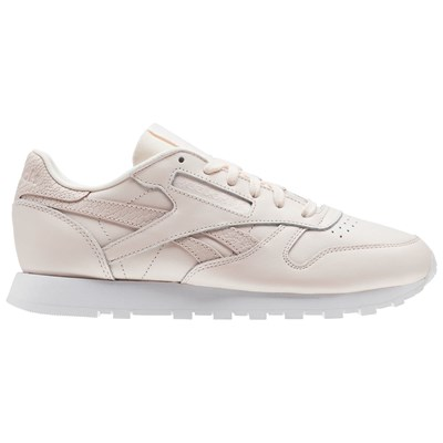 zapatillas Reebok Classics Classic Leather Zapatillas blanco
