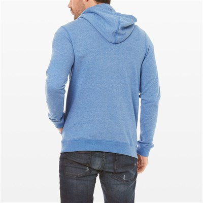 Jack Clásico Sudadera Azul Recycle Jones amp; rpwXr6