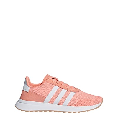 zapatillas Adidas Originals Flb_Runner Zapatillas rosa