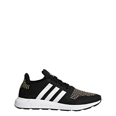 zapatillas Adidas Originals Swift Run Zapatillas negro