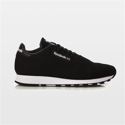 zapatillas Reebok Classics Classic Leather Zapatillas negro