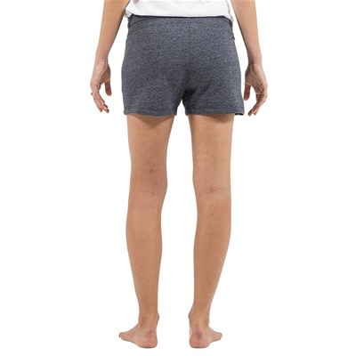 OXBOW Suello - Short - gris chiné