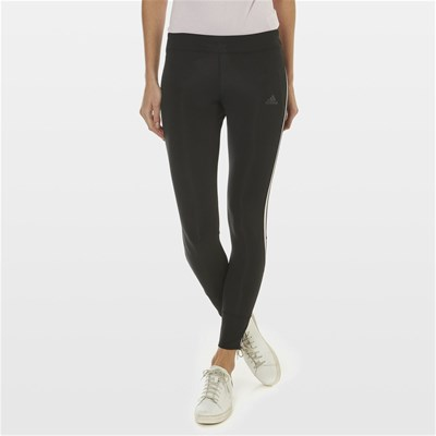 Adidas Performance response tight - legging - denim noir