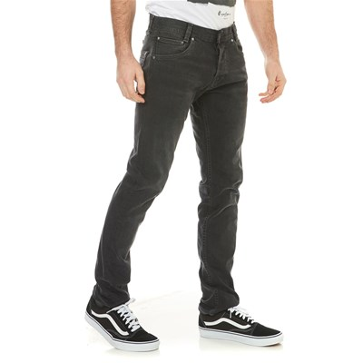 PEPE JEANS LONDON Spike - Jean droit - noir