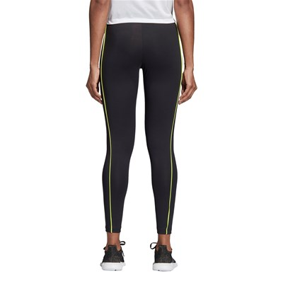 ... Originals Adidas Adidas Adidas Legging Noir Adidas Noir Originals  Legging Noir Originals Legging Legging Originals ZATxgPq ... 2932d21678ce