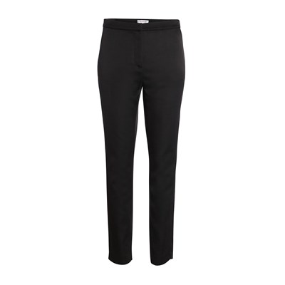 Illusion Nero 7 Scottage Pantalon 8 0qSS7