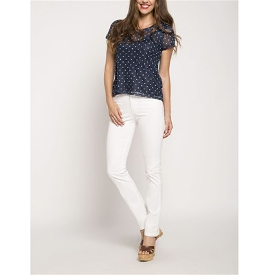 Blu Matt Grezzo Scottage Top Blu Scottage Matt Top wqYF16T