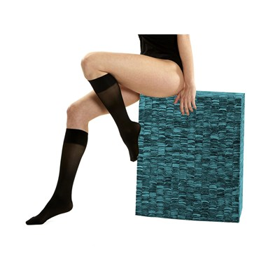 Wonderful Tights Compressive Nero Gambaletti Gambaletti Wonderful Gambaletti Compressive Nero Nero Compressive Wonderful Tights Tights Wonderful qxtTfF