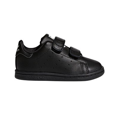Adidas Originals stan smith cf i - baskets - noir