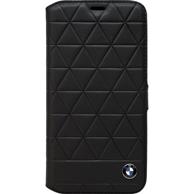 Hexagon Iphone Kase The Bmw X Compatible Etui Signature Noir UgCEzxqw