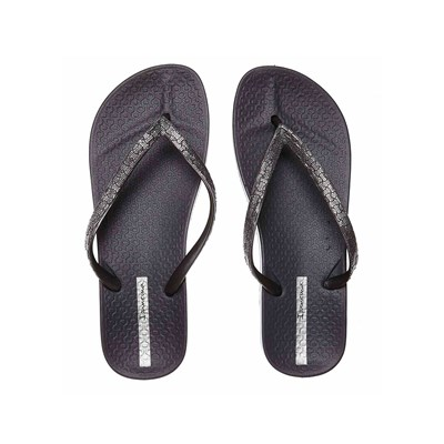 zapatillas Ipanema Mesh Chanclas gris