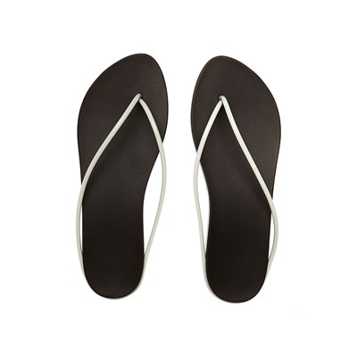 zapatillas Ipanema Philippe Stark Thing M Chanclas bicolor