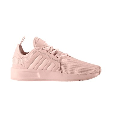 zapatillas Adidas Originals X_Plr C Zapatillas rosa