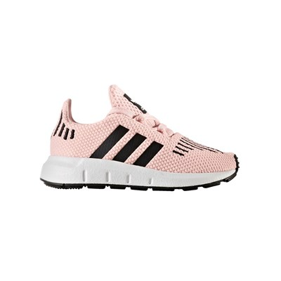 zapatillas Adidas Originals Swift Run I Zapatillas rosa