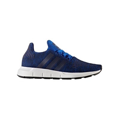 zapatillas Adidas Originals Swift Run J Zapatillas azul