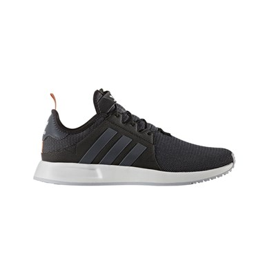 zapatillas Adidas Originals X plr Zapatillas negro