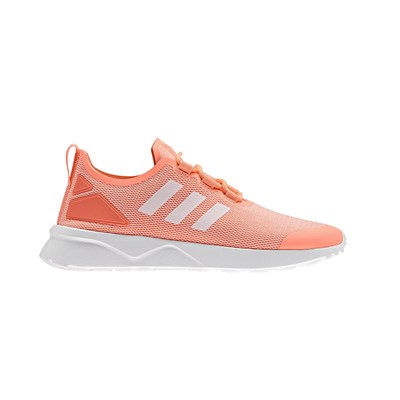 zapatillas Adidas Originals Zx Flux Adv Verve W Zapatillas rosa