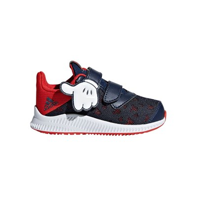 zapatillas Adidas Performance Dy Mickey Fortarun Cf I Zapatillas negro